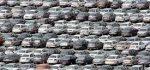 قیمت خودرو های مدل سال ۹۶ | قیمت مدل های ۹۵ ارزان میشوند