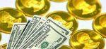 قیمت دلار ۳ هزار ۹۴۷ تومان + جدول | فراز و نشیبهای بازار سکه و طلا