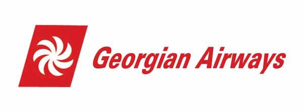 گردشگری , گرجستان