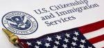 مهمترین مراحل اخذ ویزای آمریکا
