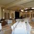 ویژگی های تالار عروسی خوب چیست؟